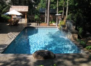 Hong-pool