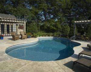 K.-Davidson-Pool-9645